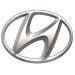 прошивки Paulus Hyundai Solaris