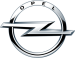 Ledokol прошивки Opel