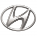 прошивки Paulus Hyundai i30