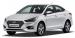 прошивки Paulus Hyundai Verna