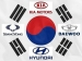 Paulus Bosch ME17.9.11(12) Корейские авто