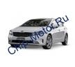 Мотор Мастер Kia Cerato GAYD-CE46FS01600