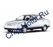 Motor-Master I205DP57