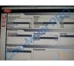 рабочий релиз Autocom | Delphi DS150E 2015R3