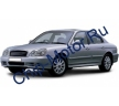 Паулюс Hyundai Sonata YARORP3A