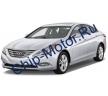 Паулюс Hyundai Sonata YAT4RL0A