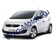 Паулюс KIA Venga GYN-A56CQS2-A000