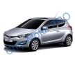 Паулюс Hyundai I20 GPB-936CFS1-5000