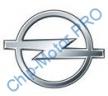 Ledokol Z12XEP 1037381910 0261208940