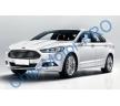 Паулюс Ford Mondeo FS7A-14C204-ECA
