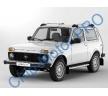 Motor-Master I233LO10