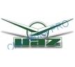 Bosch ME17.9.7 UAZ Motor-Master