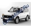 Motor-Master B121ER17