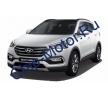 Паулюс Hyundai Santa Fe ADK4RT0A