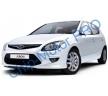 Паулюс Hyundai I30 GFDVA54CFF0-5000