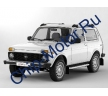 Motor-Master B120EN15