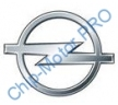 Ledokol Z14XEP 1037382910 0261208396