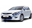 Паулюс Hyundai I30 GAGD-BE44FS00600