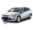 Прошивка Ford Focus 3 от Motorsoft