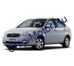 Мотор Мастер Hyundai Accent Verna DGMC-6R4DPS7