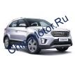 Паулюс Hyundai Creta GAGSRGE56QS32C00
