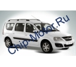 Motor-Master S110140026A_8201264021