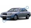 Паулюс Hyundai Sonata N9R0RD2D