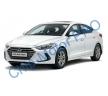 Паулюс Hyundai Elantra GAMD-BE46FS03600