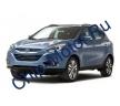 Прошивка Hyundai Tucson 2.0 CRDi от Сергей Добрый