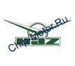 ADACT Комплект прошивки ЭБУ Bosch ME 17.9.7 УАЗ