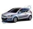 Паулюс Hyundai I20 GPB-A34CFS0-5000