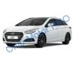 Прошивка KR77395114 VF2YS2MS1D7A RSW Hyundai i40 SIM2K 241