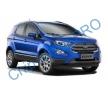 Паулюс Ford Ecosport DN15-14C204-ED