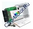 Пакет прошивок для эбу Bosch EDC17CP14