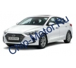 Мотор Мастер Hyundai Elantra GAMD-EE46FS00600