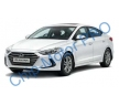 Паулюс Hyundai Elantra GAMD-BE36ES00600