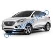 Паулюс Hyundai IX35 EAR0RP3A