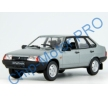 Motor-Master I203EL36