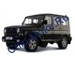 Motor-Master VM37B292