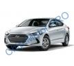 Паулюс Hyundai Solaris GHD-AD6CPS2-A000